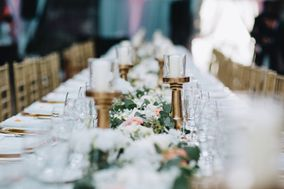 Si Weddings