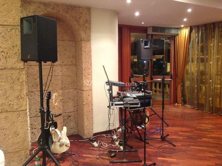 Hotel Taverna dei Re,Paestum