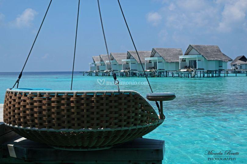 Maldive 2918