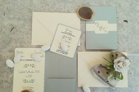 Myra's Wedding Creations