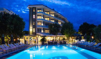 Hotel Mariver 1