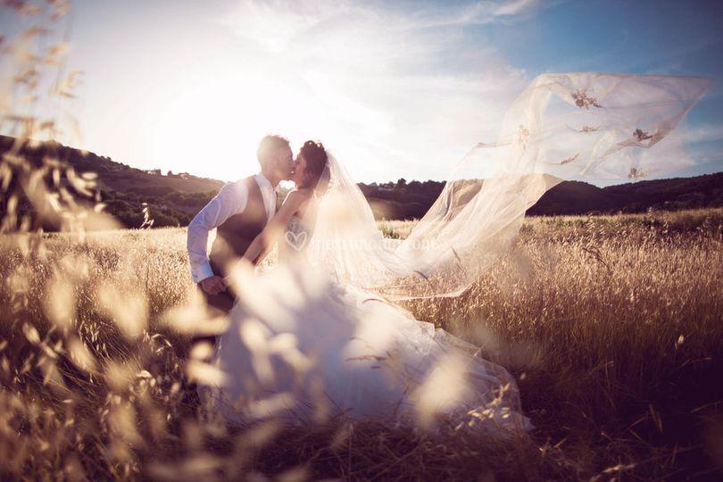 Simone Colombo Wedding Photography