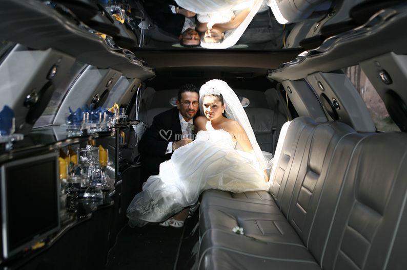 Ideale per sposi
