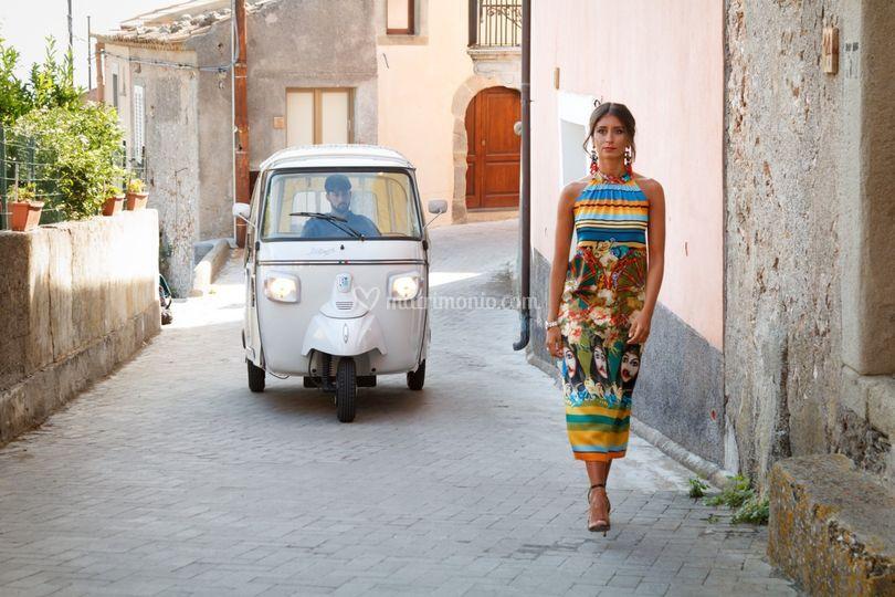 Scorci di Sicilia