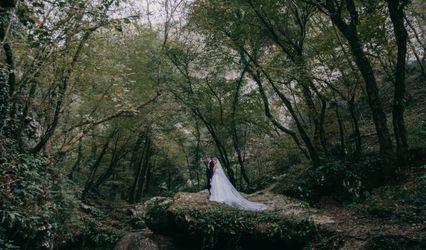 Manto Weddings - Wedding Planner