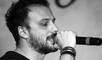 Luca Cimarelli Music Man 1