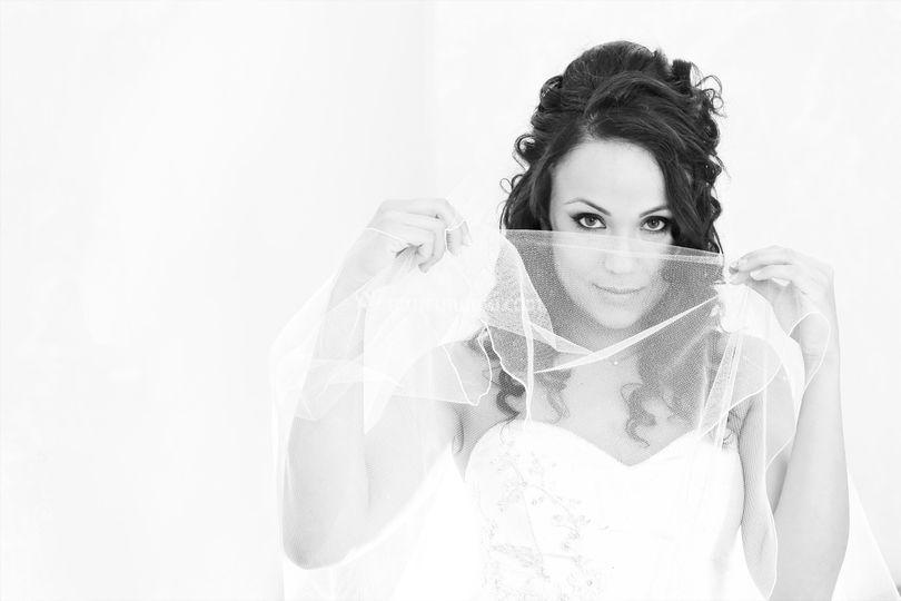 Velo sposa