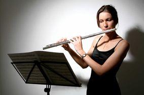 Daria e i suoi Musici