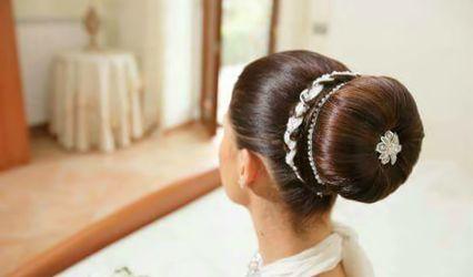 Mélodie French Hair Stylist
