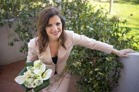 Beatrice Fusi Event&Wedding