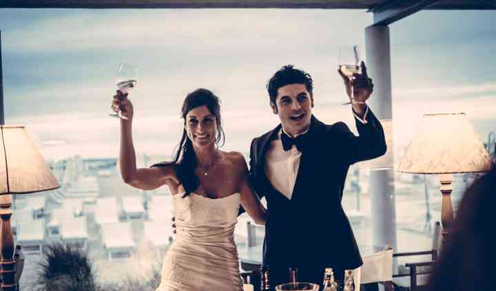 Whitecoffee Wedding Films