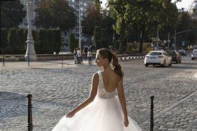 Marina D. Alta Moda Sposa
