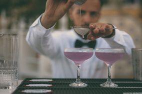 Bartenders Bar Academy