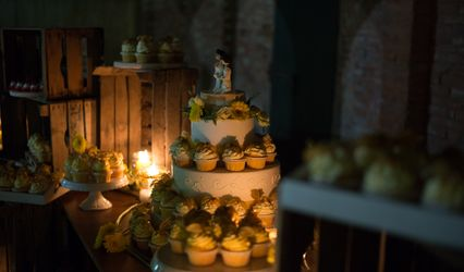 Engi's Bakery