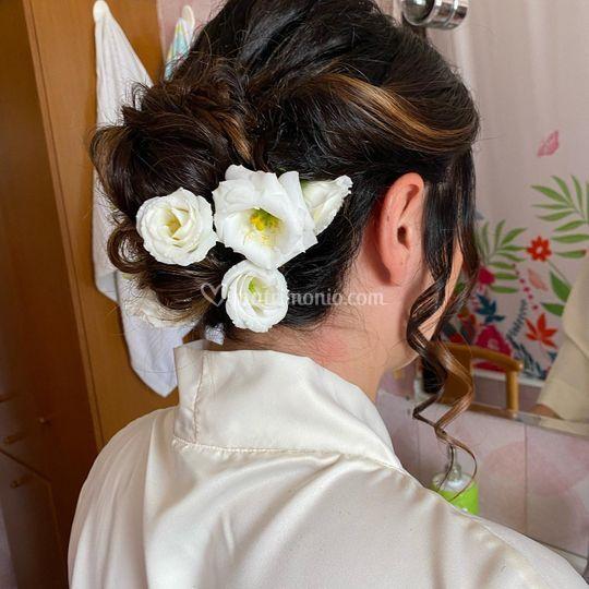 Wedding day - Ernesto Biagetti