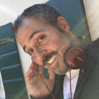Flavio Singarella
