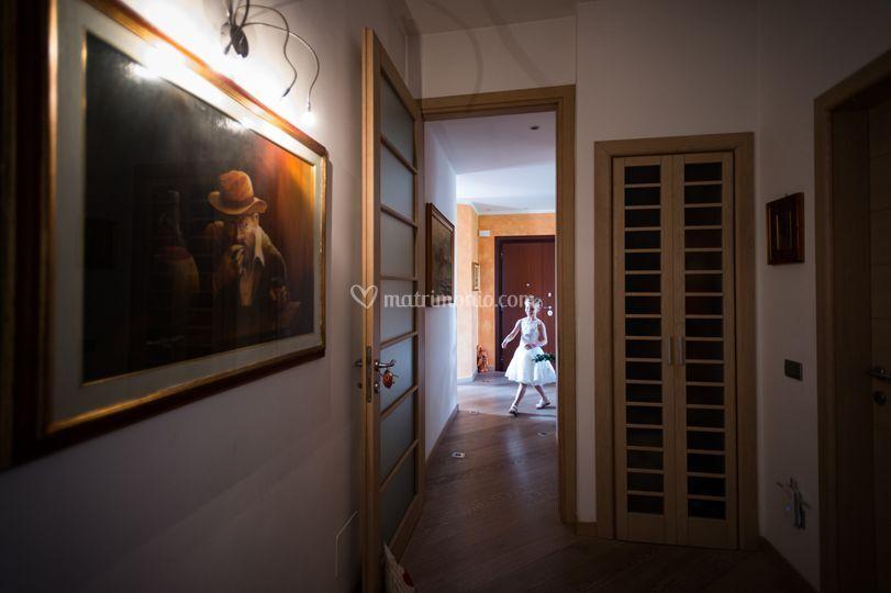 Studio Fotografico Serena Guerzoni