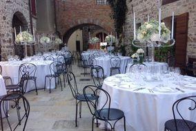 Ca Marian Banqueting