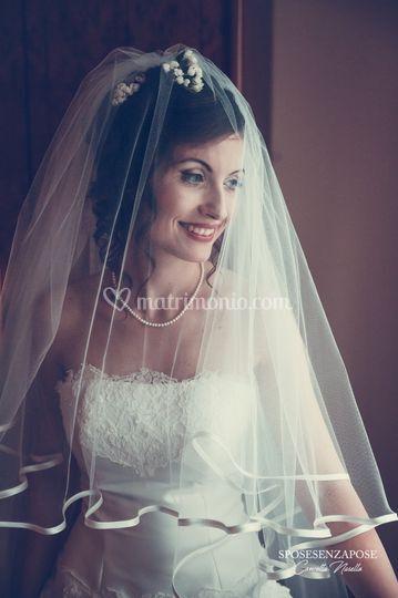 Matrimonio piazza armerina