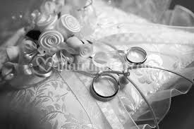 Matrimonio I Love You
