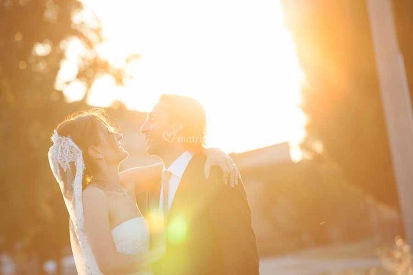 Matrimonio Valguarnera