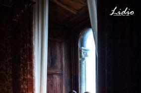 Lidio Ottica e Fotografia