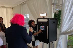 Officina Photobooth