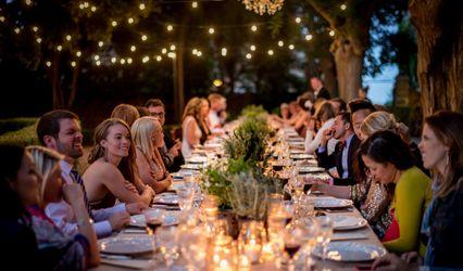 Italian Wedding Affair 1