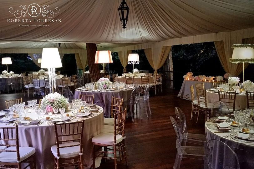 Matrimonio In Roma Antica : Roberta torresan wedding planner