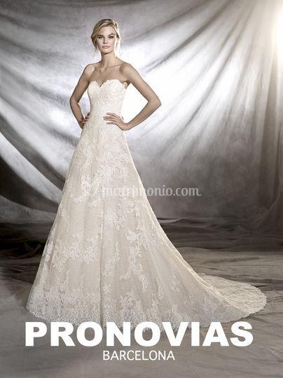 4d8bf9250d cover-pronovias_2_171015.jpg