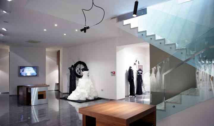 Idea Sposa