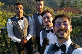 Batiabrothers Band
