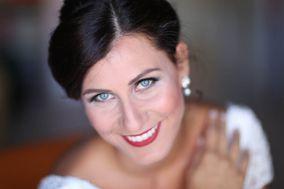 Pamela Fragomeli Makeup Artist