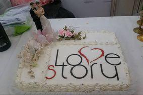 Love Store viaggi e eventi