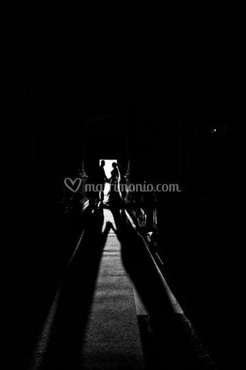 Renato Capece Photography
