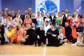 A.s.d.florence dance Academy