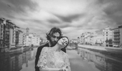 Alessandro Lazzarin fotografia