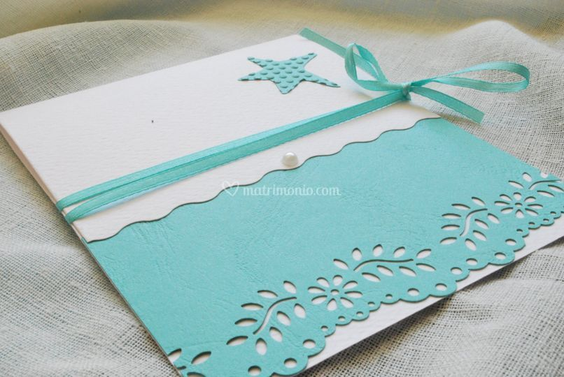 Paper Sea