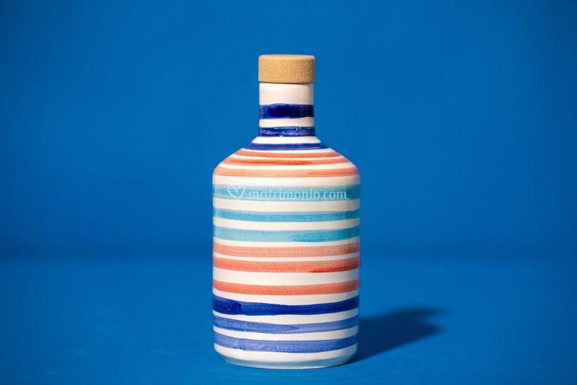 BOT ceramica
