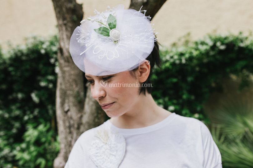 Sposami hat
