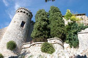 Castello di Labro - La Trota dal '63 Rieti
