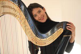Sofia Zampicinini