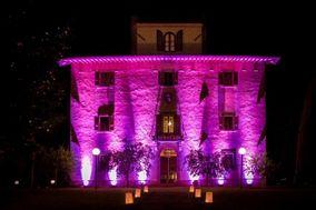 Villa Il Petrischio