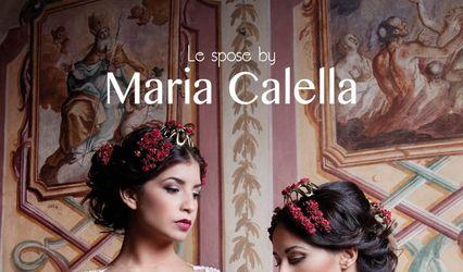 Le spose by Maria Calella 1
