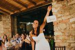 W la sposa
