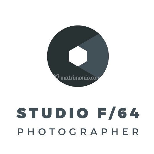 Studio f/64 ©