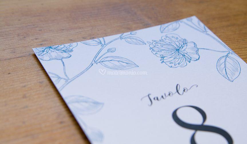 Serena Carpinteri Graphic Designer