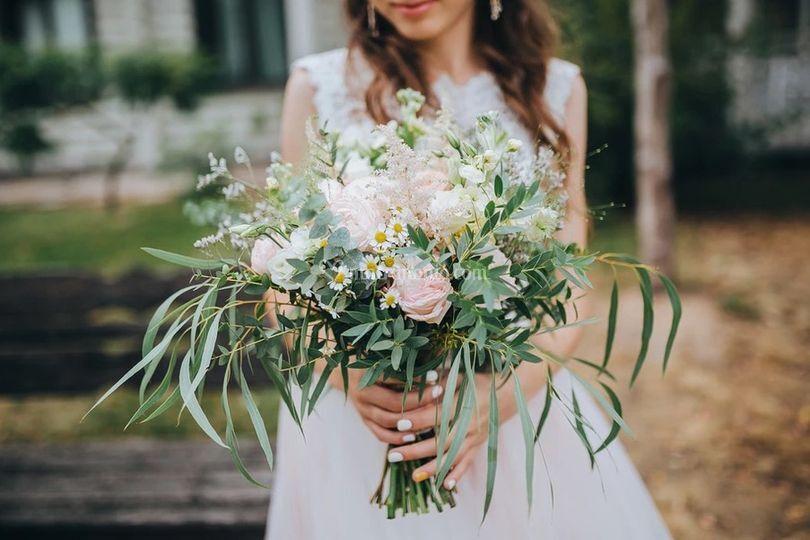 Bernini Wedding and Event