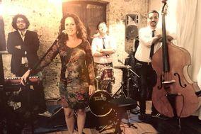Rossana Fusto e Vintage Quartet