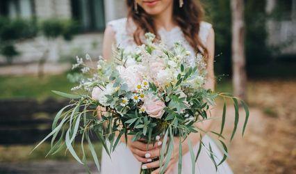 Bernini Wedding and Event 1